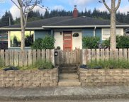 1238 N FOLSOM  CT, Coquille image