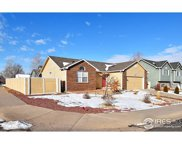 1617 51st Ave, Greeley image