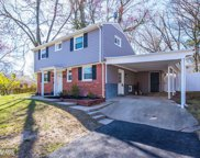 337 WINSLOW ROAD, Oxon Hill image