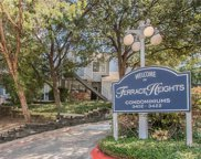 3420 Country Club Drive W Unit 111, Irving image