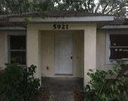 5921 12th Street E, Bradenton image