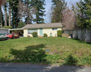 3411 Consolidation Ave, Bellingham image