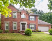 2208 Cascade Way, Lexington image