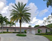 4265 Hyacinth Circle N, Palm Beach Gardens image
