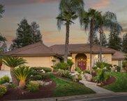 908 E Windsor, Fresno image
