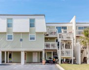1100 Ft Pickens Rd Unit #B-4, Pensacola Beach image