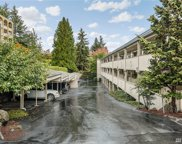 2920 76th Ave SE Unit 407, Mercer Island image