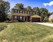 7763 Kennesaw Drive, West Chester image