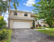5220 NW 53rd Avenue, Coconut Creek image