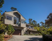 3057 Forest Way, Pebble Beach image