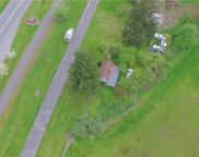 905 Old Pioneer Way Wy NW, Orting image