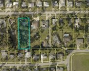 1648 Braman AVE, Fort Myers image