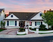 17041 Marinabay Drive, Huntington Beach image