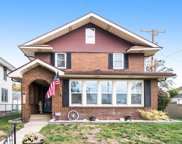 842 S 32nd Street, South Bend image