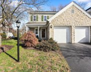 426 Crossings Drive, Westerville image