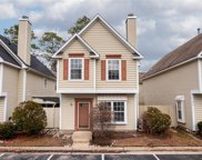 815 Snead Drive, Newport News Denbigh South image