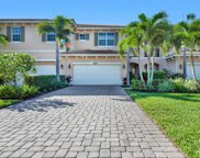 4859 Cadiz Circle, Palm Beach Gardens image