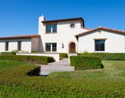 16972 Crescent Creek Dr, Rancho Bernardo/4S Ranch/Santaluz/Crosby Estates image