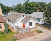 616 3rd Ave Nw, Minot image