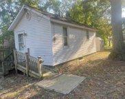724 W OAK, Galloway Township image
