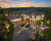 16505 S TIMBER RIDGE  DR, Oregon City image