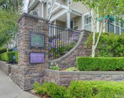 22735 NE 4th Place, Sammamish image