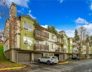 31500 33rd Place SW Unit H204, Federal Way image