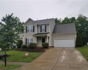2003  Rosewater Lane, Indian Trail image