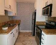 4737 34th St Unit #19, Normal Heights image