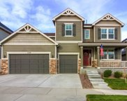 11179 Ledges Road, Parker image