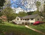 16538  Eno Court, Norwood image
