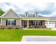 4711 Bright Pebble Court, Raleigh image
