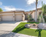 2871 S Illinois Place, Chandler image
