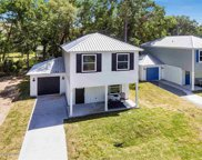 7 POINCIANA COVE RD, St Augustine image