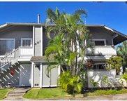 441 Mananai Place Unit 40D, Honolulu image