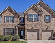 4639 Bogan Meadows Drive, Buford image