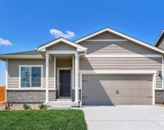 4507 East 95th Drive, Thornton image