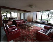320 Liliuokalani Avenue Unit 1804, Honolulu image
