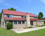 15976 Klooster Road, Charlevoix image
