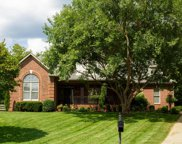 6406 Keith Springs, Louisville image