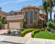 16171 Santa Barbara Lane, Huntington Beach image