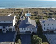 1179 Ocean Boulevard W, Holden Beach image