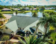 15278 Briarcrest CIR, Fort Myers image