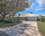 8572 SE Quail Ridge Way, Hobe Sound image