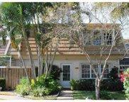 11615 Winchester Drive Unit #A, Palm Beach Gardens image