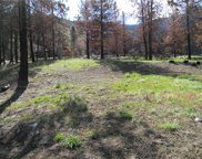 0 Hurricane Ranch Lot 2, Pateros image