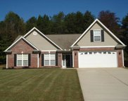 782 Grace Valley Drive, Inman image