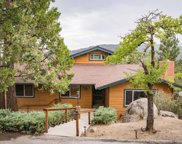 52670 Double View Dr, Idyllwild image