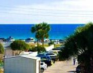 2410 Scenic Gulf Drive Unit #UNIT 201C, Miramar Beach image