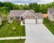 244 Turning Mill, Wentzville image